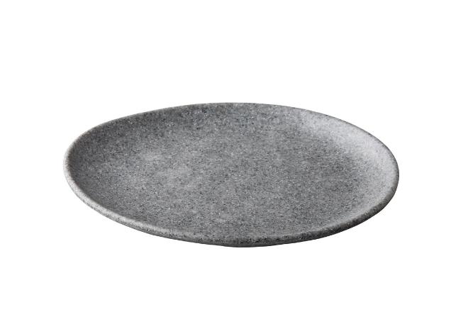 organisch bord