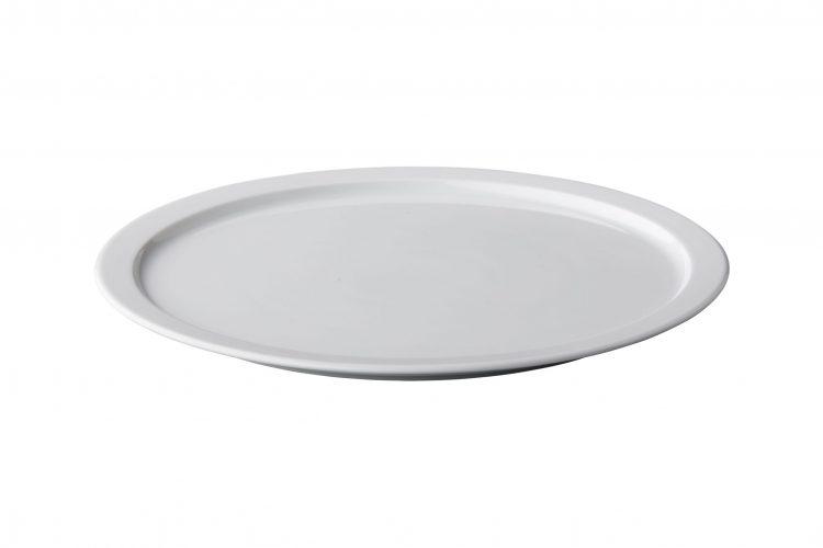 pizza bord