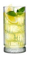 Elysia Long Drink Glas 445 Ml