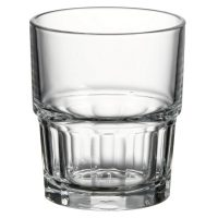 Stapelglas Banqueting 200 Ml