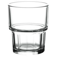 Stapelglas Banqueting 165 Ml