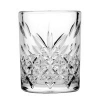 Timeless Juice Glas 210 Ml